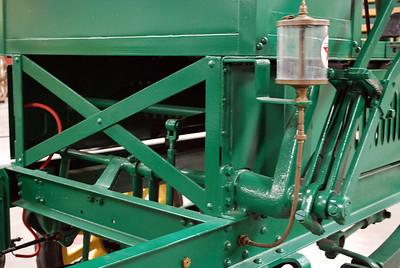 2010-08-26 Hays Truck & Heidrich Ag Museum