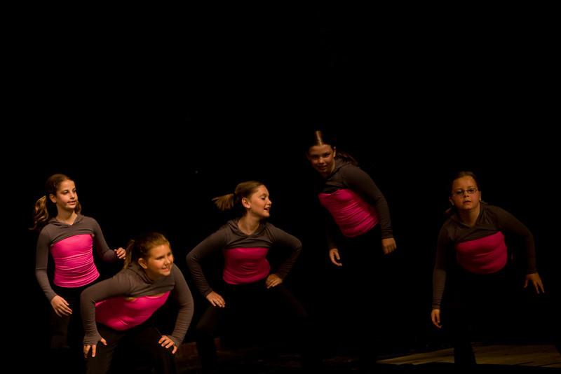 DDS 2008 Recital-177