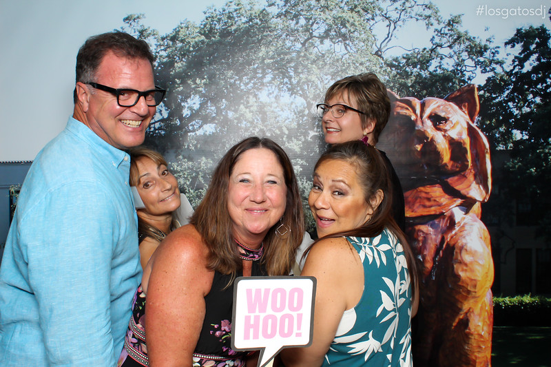 LOS GATOS DJ - LGHS Class of 79 - 2019 Reunion Photo Booth Photos (lgdj)-240.jpg