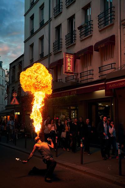 Paris 2019-06_DSC8601 1.jpg