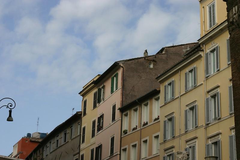 rome-street-11_2088033736_o.jpg