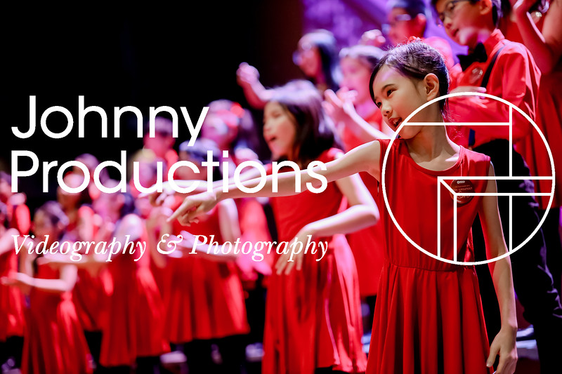 0030_day 1_SC junior A+B_red show 2019_johnnyproductions.jpg