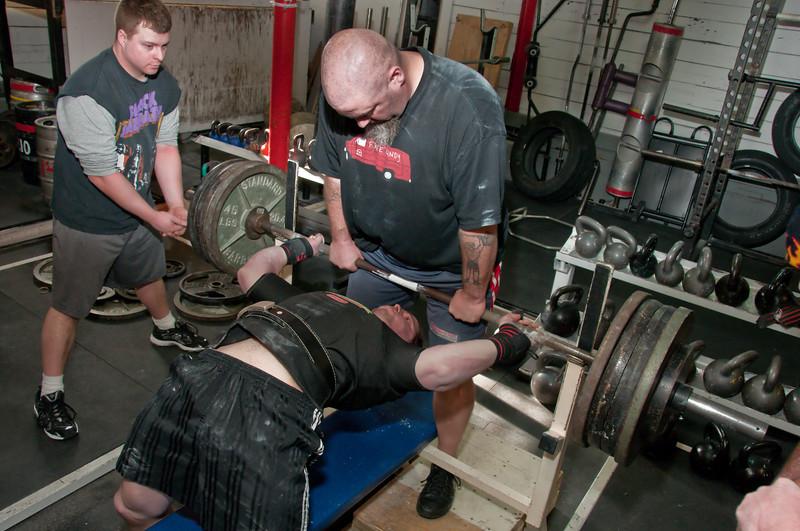 TPS Training Day 2-20-2010_ERF5026.jpg