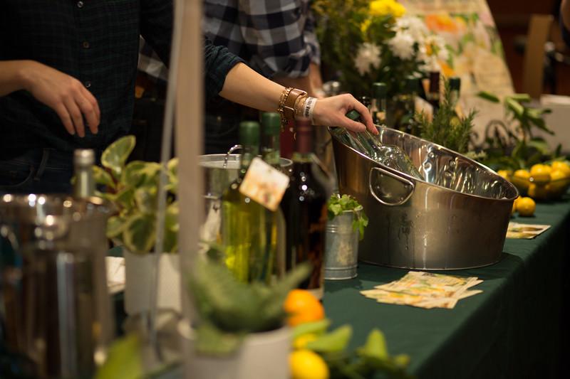 DistilleryFestival2020-Santa Rosa-093.jpg