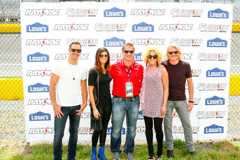 NASCAR_Lowes_053.jpg