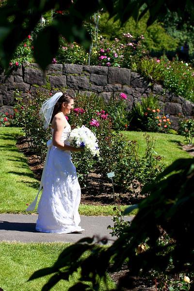 Portland International Rose Test Garden  2242.jpg