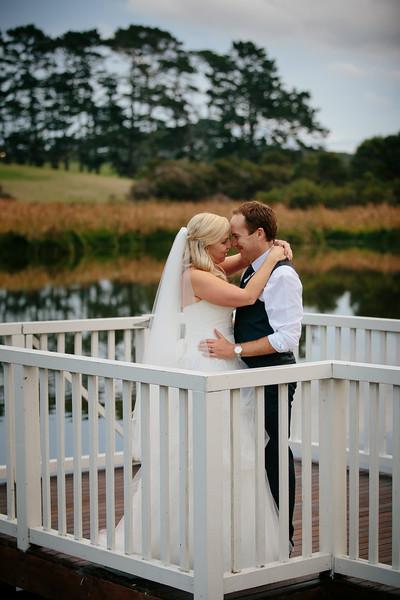 Adam & Katies Wedding (737 of 1081).jpg