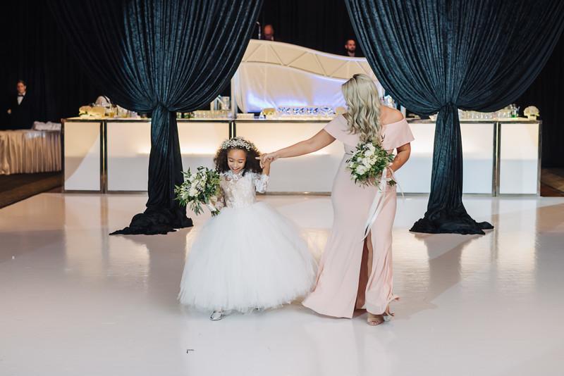2018-10-20 Megan & Joshua Wedding-805.jpg
