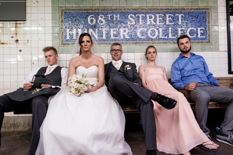 Keri_Shayne_NYC_Wedding-1733.jpg