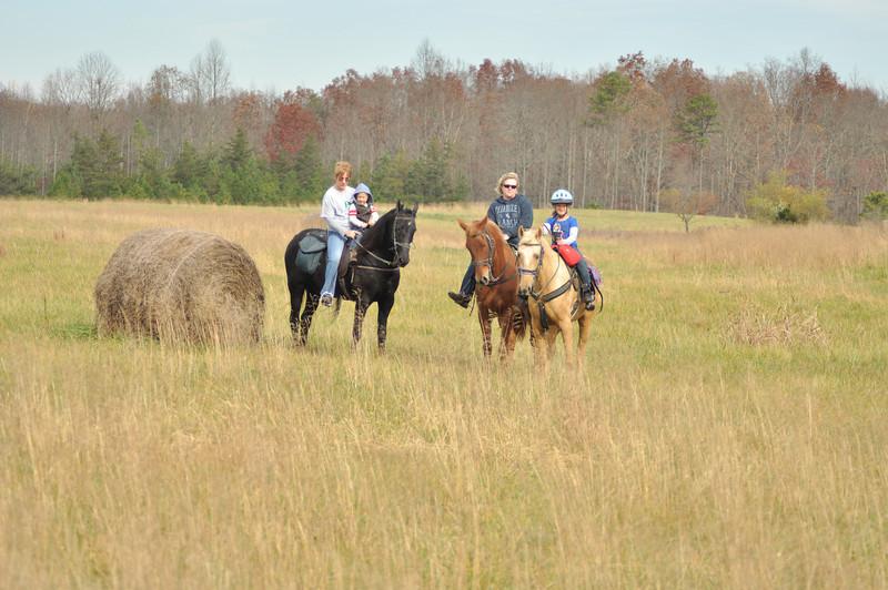 horse-riding-0140.jpg