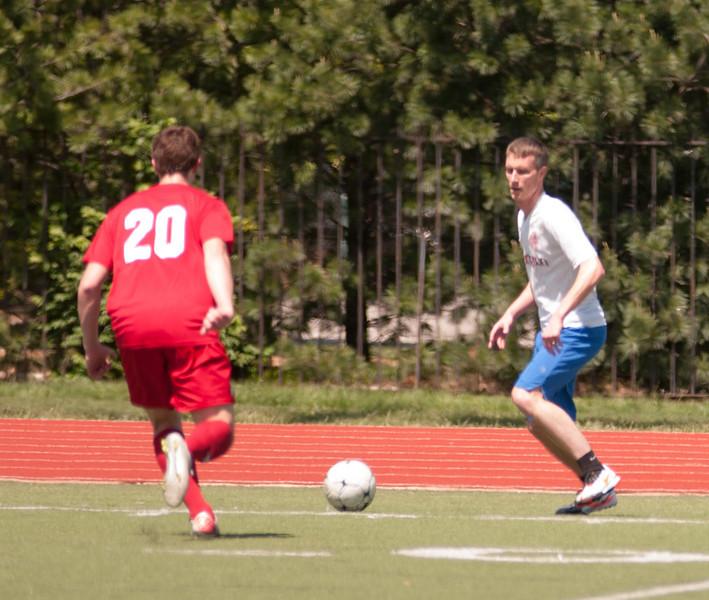 20120421-WUSTL Alumni Game-3961.jpg
