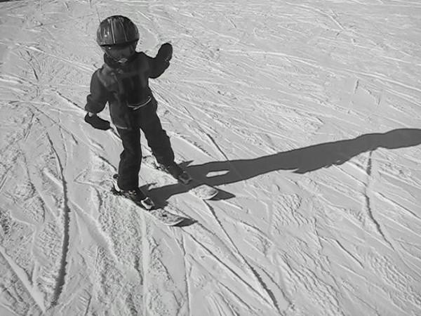 skiing 010.avi