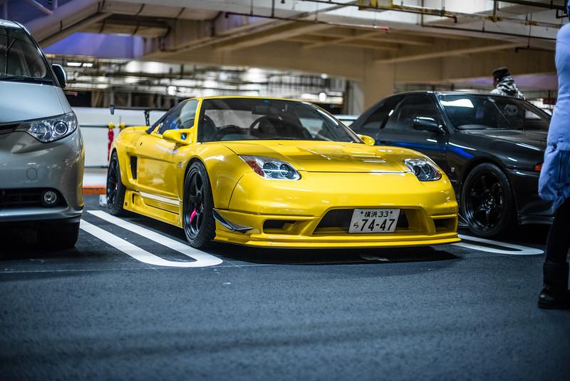 Mayday_Garage_Tokyo_Aqua_Line_Umi_Hotaru-54.jpg