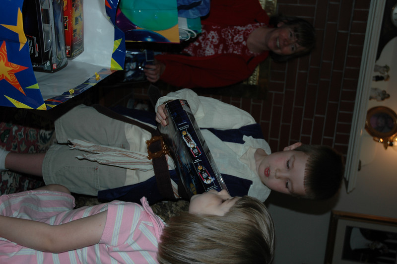 June07_Sean6thbirthday039.JPG