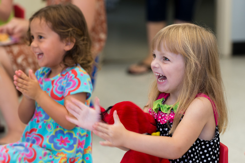 Paiges 4th Birthday Party (2013)-21.jpg