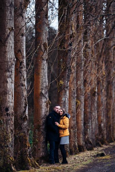Lauren & Ryan-128.jpg