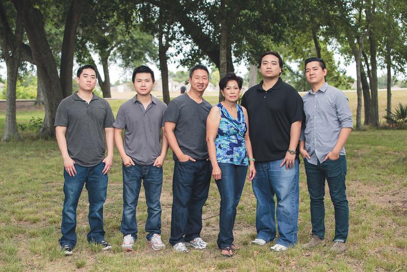 trinh-family-0149.jpg
