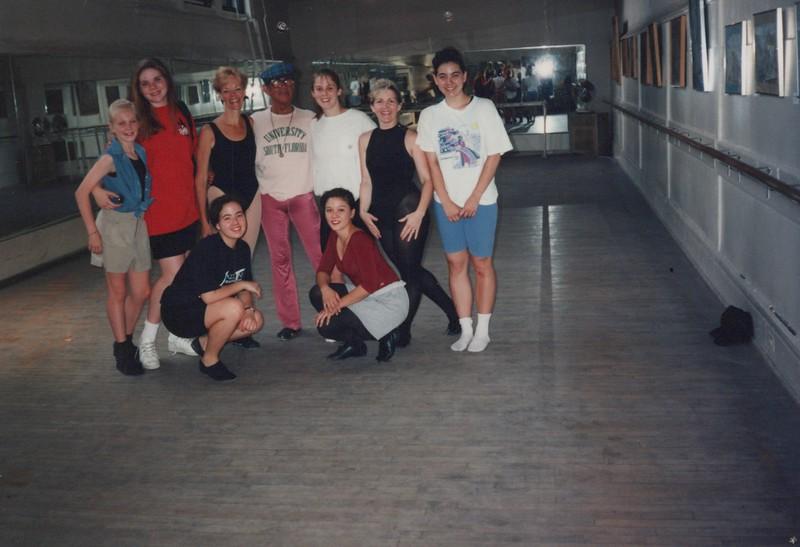 Dance_0885.jpg