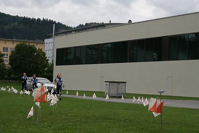 Zuger Team-OL, Rotkreuz, 2013