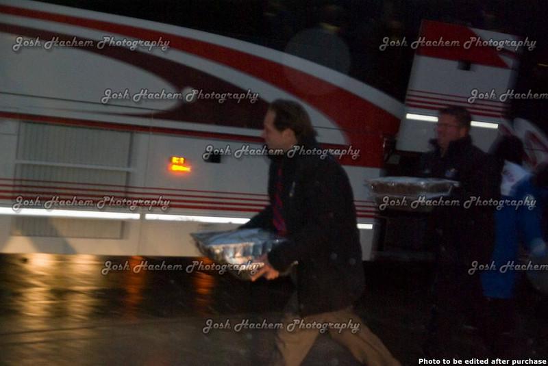 11.29.2008 KU v MU Trip (13).jpg
