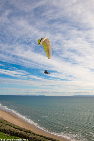 Paragliders in Carpinteria-32.jpg