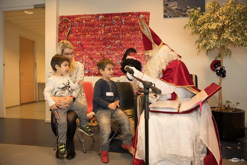 Sinterklaas 2017-108.jpg