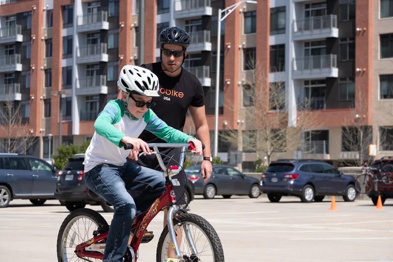 20180421 075 RCC Learn to Bike Youth.jpg