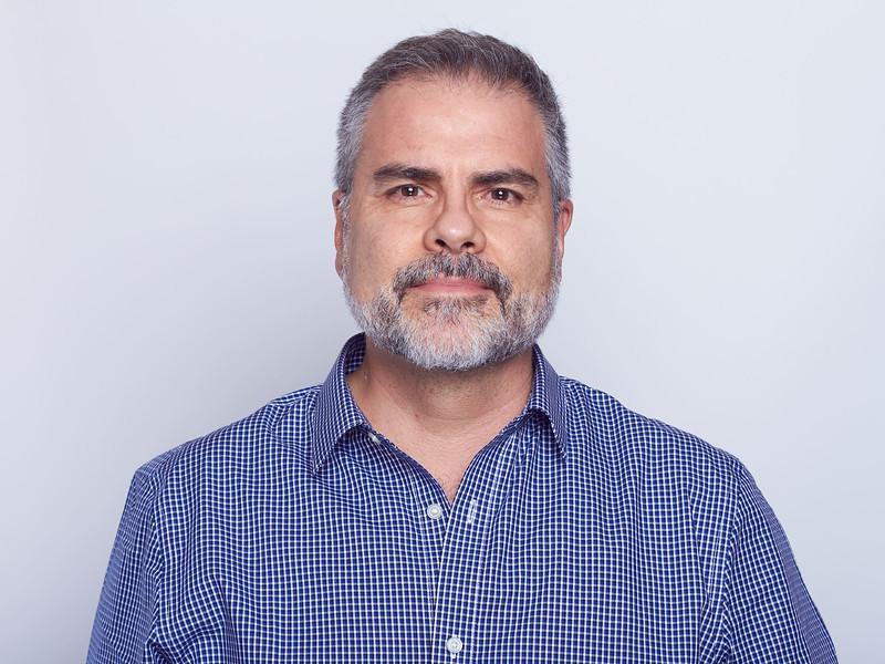 José Arango-VRTLPRO Headshots-0312.jpg