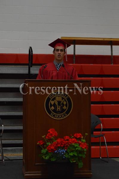 05-31-15 NEWS Hicksville Graduation
