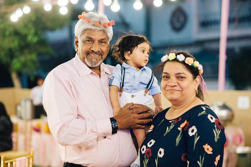 Raavi's Fifth Birthday D4-3336.jpg