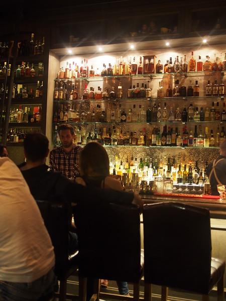 cocktail bar 4.JPG