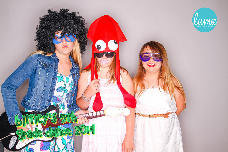Birney's 5th Grade Party-166.jpg