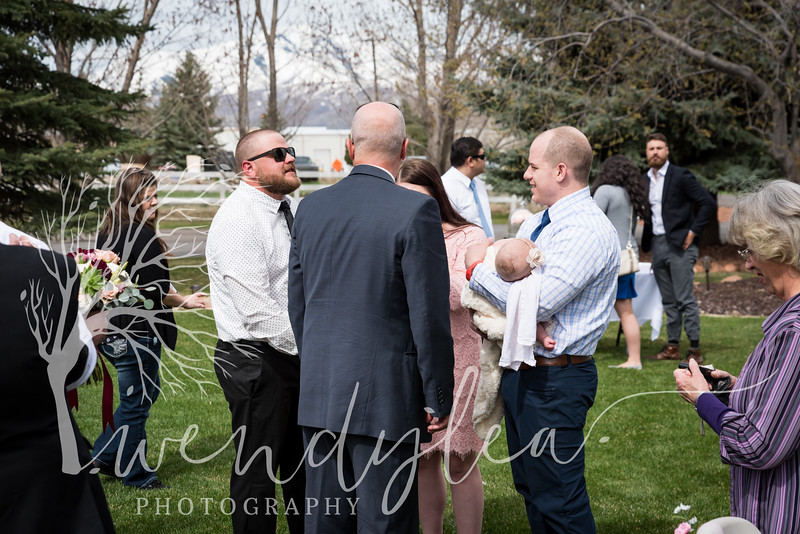 wlc Lara and Ty Wedding day982019.jpg