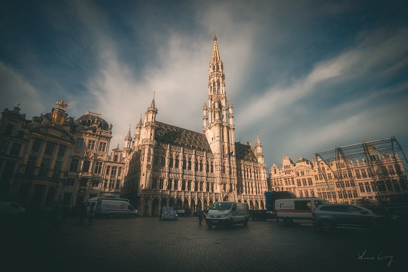 Brussel-Square-3.jpg