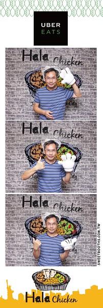 8.20_HalaChicken109.jpg
