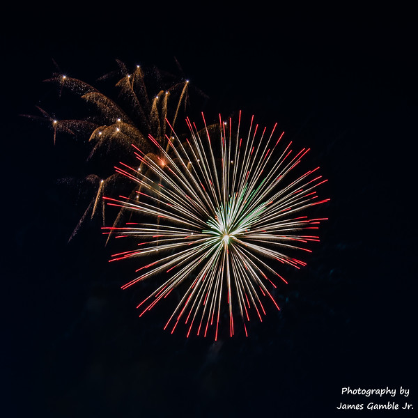 Fireworks-2017-6242.jpg