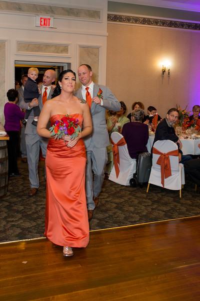 20151017_Mary&Nick_wedding-0648.jpg