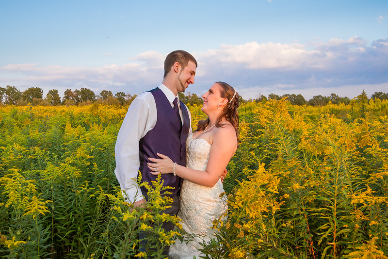 Tasha and Brandon Wedding-384.jpg