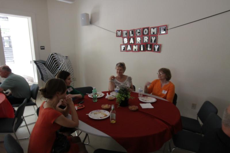 Family Reunion 2013-2.JPG