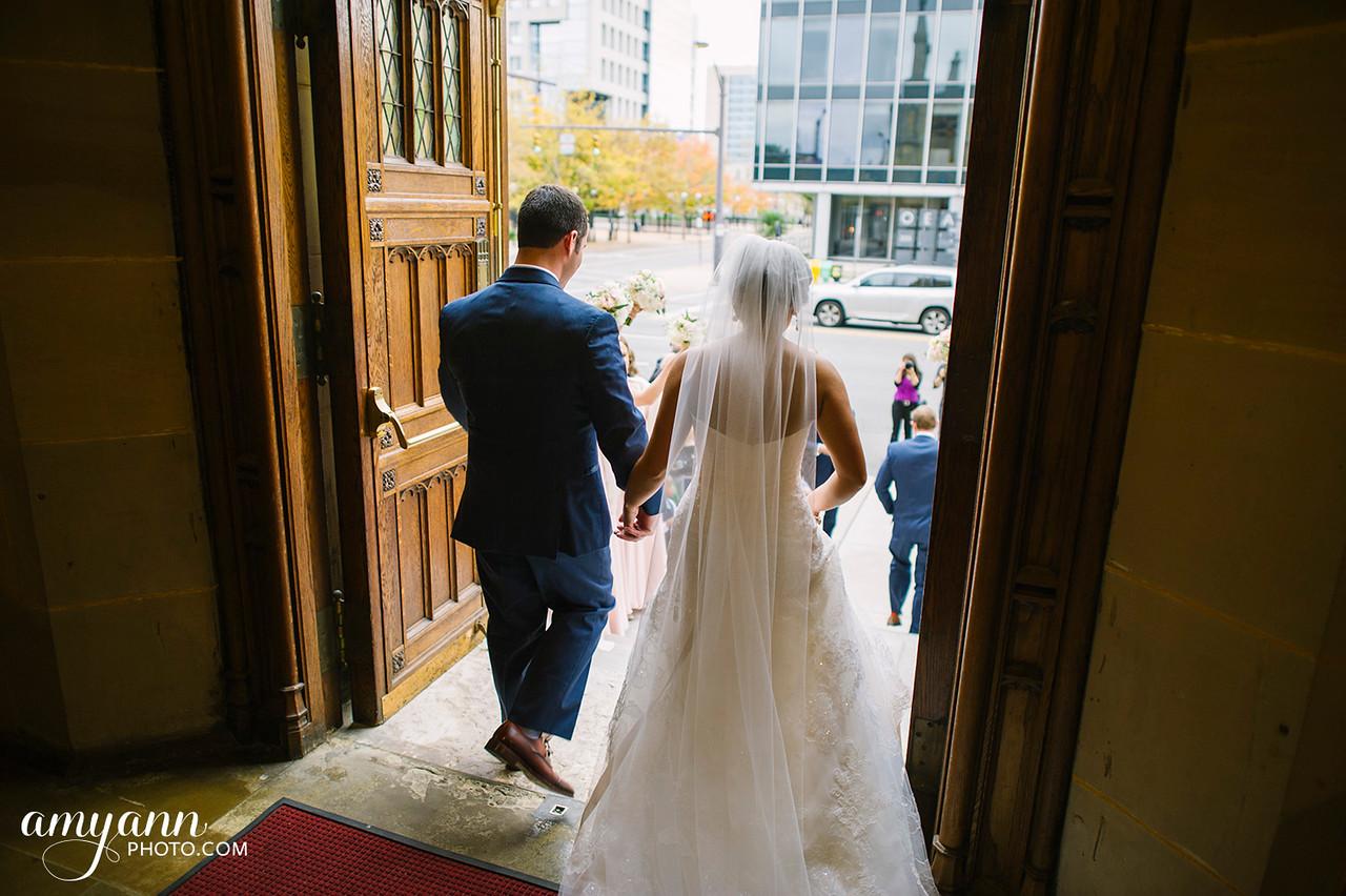 amybrad_weddingblog046