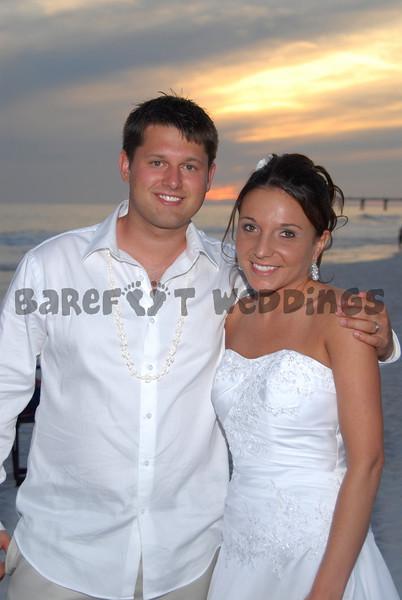 Abby & Aaron