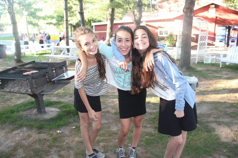 kars4kids_thezone_camp_GirlsDivsion_Smiling (503).JPG