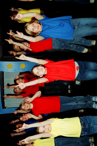 Schoolhouse-Rock-Spring2003-30.JPG