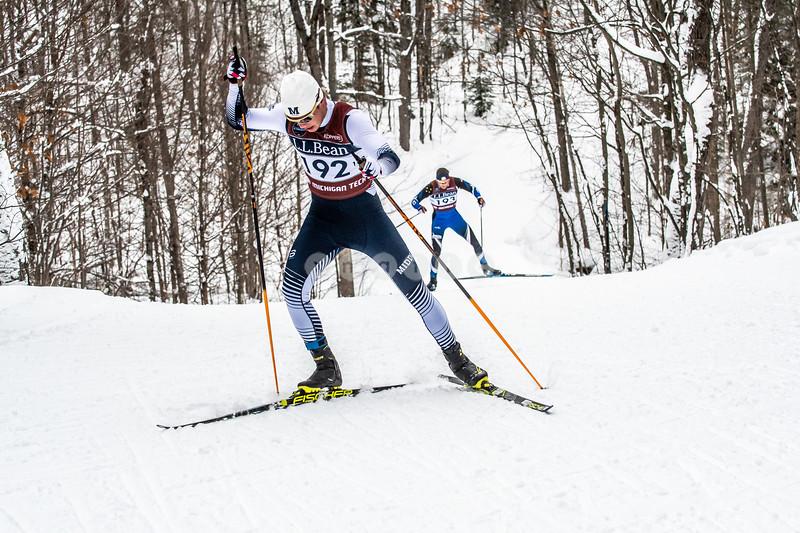 2020-NordicNats-15Skate-men-0904.jpg
