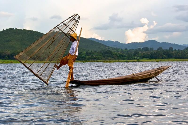 Myanmar 2012 jsc 172.jpg