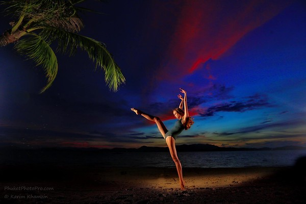 Beautiful Yoga Pictures