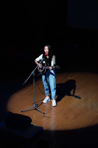 Back To School Concert 2019-untitled shoot-YIS_4479-20190823.jpg