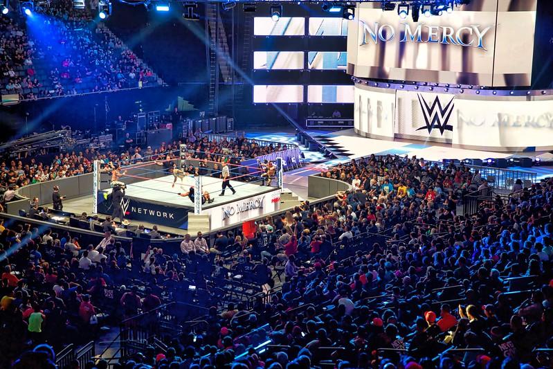 wrestling crowd22016-10-09.jpg
