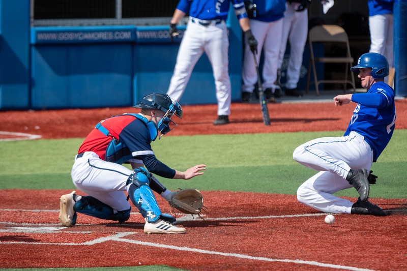 03_17_19_baseball_ISU_vs_Citadel-4469.jpg