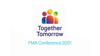 16.08 FMA Conference 2021